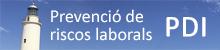 Riscos laborals-PDI, (obriu en una finestra nova)