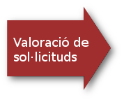 flecha valoracio.png