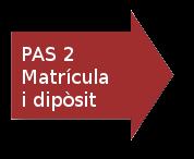 Flecha Pas 2