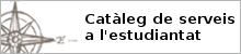 banner-guiaserveisestudiants-cat.png