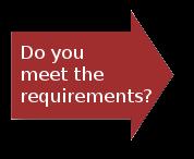 flecha requisits-eng.png