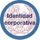 icono identidad corporativa .jpg