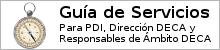 banner-guiaserveis-esp.png