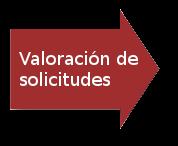 flecha valoracio-esp.png