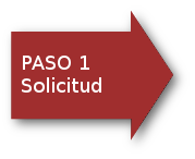 Flecha Paso 1