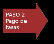 Flecha Paso 2