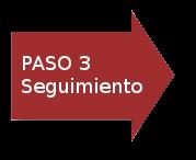 Flecha Paso 3