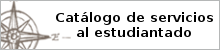 banner-guiaserveisestudiants-esp.png